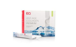 collagen eq