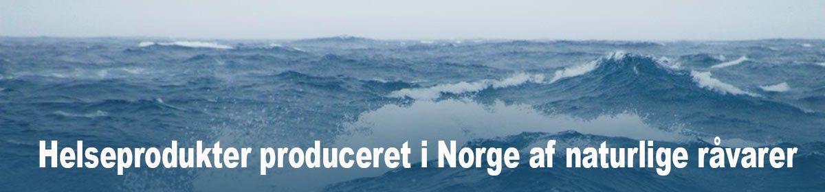 Norsk Helsekost